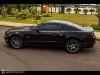 Foto Ford mustang 5.0 gt premium coupé v8 32v...