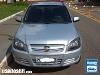 Foto Chevrolet Celta Prata 2010/2011 Á/G em Goiânia