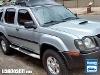 Foto Nissan X-Terra Prata 2004/2005 Diesel em...