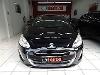 Foto Peugeot 308 Allure 1.6 16v (Flex)