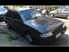 Foto Ford versailles 2.0 ghia 8v álcool 4p manual /