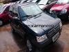 Foto Fiat uno mille fire 1.0 8V 2P 2010/ Flex AZUL