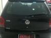 Foto VW Gol 1.0 8v Flex G4 2005/2006