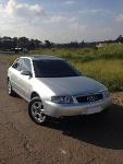 Foto Audi A3 1.8 Asp Impecavel