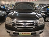 Foto Ford Ranger Limited 4x4 3.0 (Cab Dupla) 2010