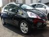 Foto Honda new fit exl-at 1.5 16V(FLEX) 4p (ag)...