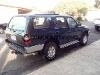Foto Toyota hilux sw4 4x4 3.0 4P 1997/1998