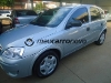 Foto Chevrolet corsa hatch 1.4 4P 2012/ Flex >