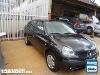 Foto Renault Clio Sedan Preto 2003/2004 Gasolina em...