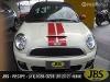 Foto Mini roadster 1.6 s cabrio 16v turbo gasolina...