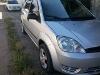 Foto Ford Fiesta 2006