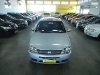 Foto Fiat siena fire celebration 1.0 8V 4P 2007/...