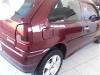 Foto Vw - Volkswagen Gol 1.6 atlanta- repasses...