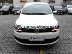 Foto Volkswagen fox 1.0 8v city trend 4p 2013/ flex...