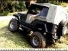 Foto Jeep preparado ac/ troca