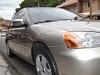 Foto Civic 1.7 16V LX 4P Automático 2002/03 R$19.200