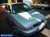 Foto Volkswagen Polo Classic 1.8 MI 4P Gasolina 2000...