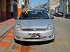 Foto Ford Fiesta Sedan 1.0 (flex) 2007 Prata