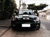 Foto Mini cooper 1.6 s 16v turbo gasolina 2p...