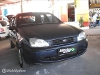 Foto Ford fiesta 1.0 mpi gl class 8v gasolina 4p...