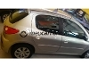 Foto Peugeot 207 hatch xr 1.4 8V 4P 2010/