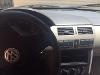 Foto Vw Volkswagen Gol G3 2000