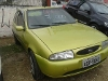 Foto Ford fiesta 1.0 mpi 8v gasolina 2p manual /1997