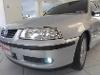 Foto Volkswagen 2000