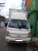 Foto Hyundai Hr ANO 2011