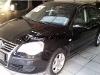Foto Volkswagen polo sedan 1.6 8V 4P 2007/