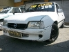 Foto Chevrolet Kadett Hatch GL 2.0 MPFi