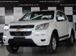 Foto Chevrolet S10 2.4 lt 4x2 cd 8v 2014 R$...