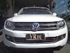 Foto Amarok 2.0 cd 4x4 highline aut [volkswagen]...