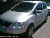 Foto Volkswagen Fox 1.0 8v flex