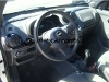 Foto Chevrolet montana ls (n.serie) 1.4 8V 2P 2011/2012