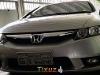 Foto Honda Civic ivic - 2009