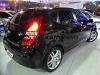 Foto Hyundai i30 gls 2.0 16V(MT) 4p (gg) completo...