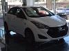 Foto Hyundai Hb20 1.0 spicy TAXA 0, com 60 de entr e...