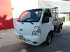 Foto Kia bongo k-2500 2.5 4x2 tb diesel 2010/ diesel...
