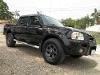 Foto Nissan Frontier Se Serrana 2.8 Mwm 4x4 Turbo...