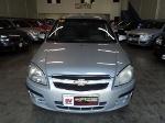 Foto Chevrolet prisma lt 1.4 8v spe/4(flex) 4p (ag)...