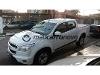 Foto Chevrolet s10 cd 4x4 2.8 4P TURBO 2013/
