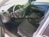 Foto Chevrolet vectra hatch gt 2.0 8V 4P 2010/2011...