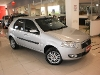 Foto Fiat Palio ELX 1.4 (Flex)