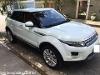 Foto Land Rover Range Rover Evoque 2.2 16v prestige...