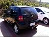 Foto Volkswagen fox 1.0 mi city 8v flex 2p manual /2006