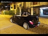 Foto Chrysler pt cruiser 2.4 cabriolet touring 16v...