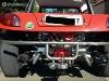 Foto Bugway buggy 1.6 luxo gasolina manual 2000/