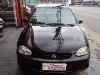 Foto Chevrolet Corsa Hatch 1.6 MPFi