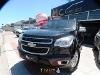 Foto Chevrolet S10 Ltz 2.8 Diesel cab Dupla 4x4 2013...